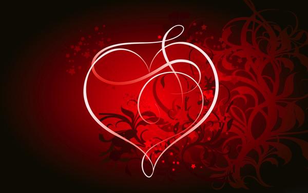 Valentino Cuore