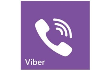 viber_windowsphone