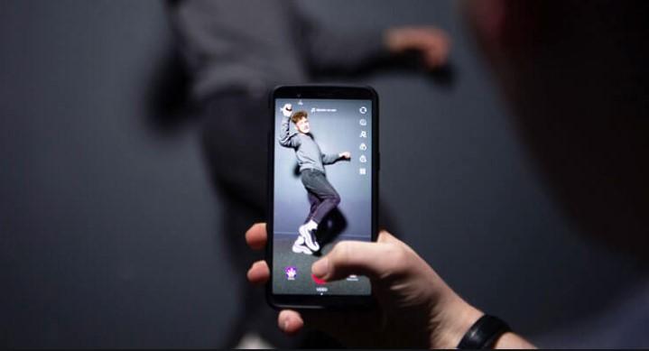 Voglia di Condivisione Video? Ecco le applicazioni diverse e dedicate per il vostro Smartphone