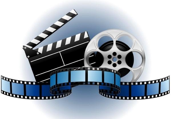 3 Programmi per estrarre le immagini ed i fotogrammi dai video