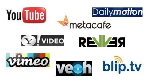 video_sharing