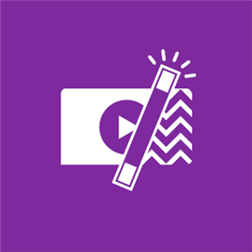 Video Tuner per Windows Phone 8.1