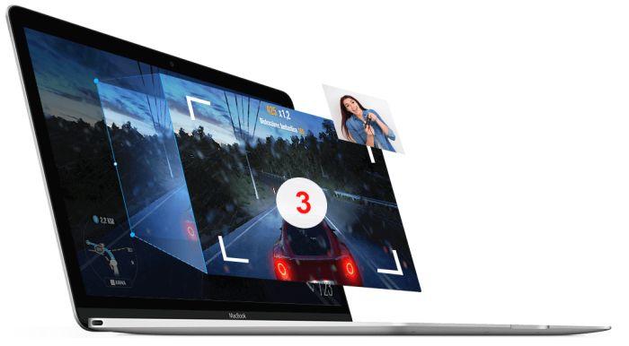 500 licenze per avere il completissimo programma VideoProc per elaborazione video a Gratis, con possibilità di vincita di un Iphone XS!