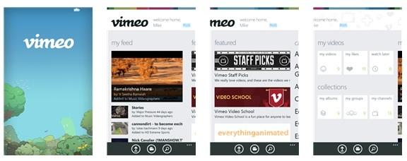 Vimeo20
