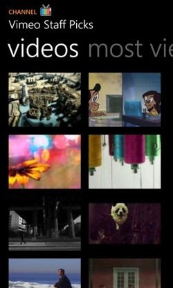 vimeo_screenshot1