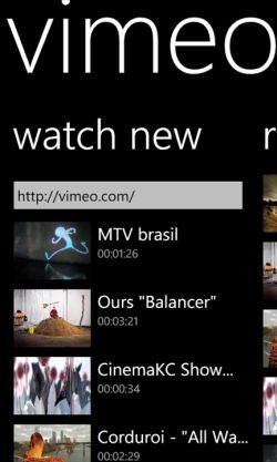 vimeo_viewer_screenshot1