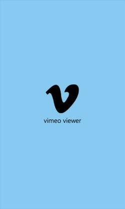 vimeo_viewer_screenshot