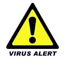 virus_alert.jpg