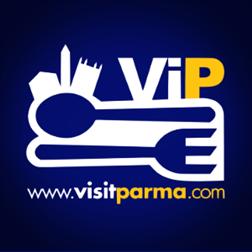 VisitParma per Windows Phone 8, l'applicazione per conoscere eventi e luoghi di Parma