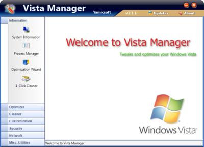 vista-manager.jpg