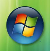 vista_logo1.jpg