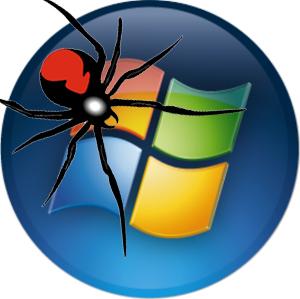 vista_logo4-copy.jpg