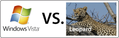 vista_vs_leopard.jpg