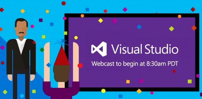visual_studio_2015_webcast.jpg