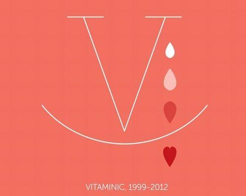 vitaminic_chiude
