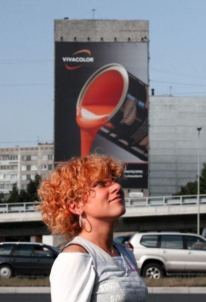 vivacolor_woman