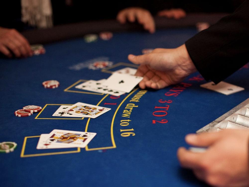 Voglia Di Vincere Casino: ecco le recensioni dettagliate