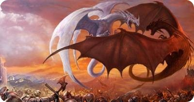war_of_dragons