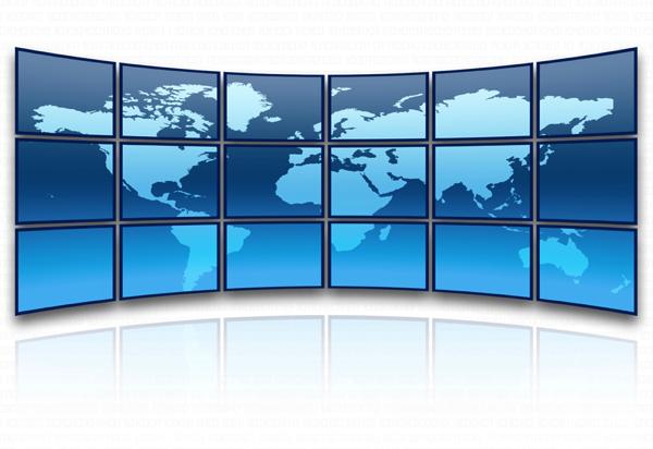 Web TV Italiane