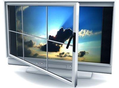 web_tv_television