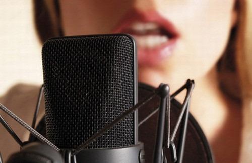 webradio_mic