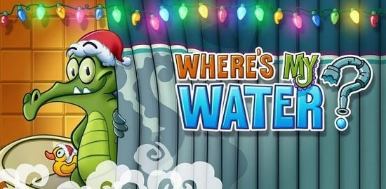 where_s_my_water