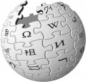 wiki-ball