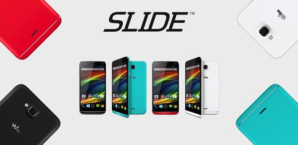 wiko_slide_slide.png