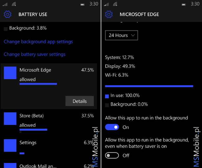 win10mobile_10149_battery.png