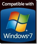 Win7_compatible