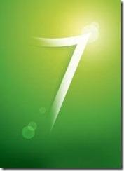 win7_logo01