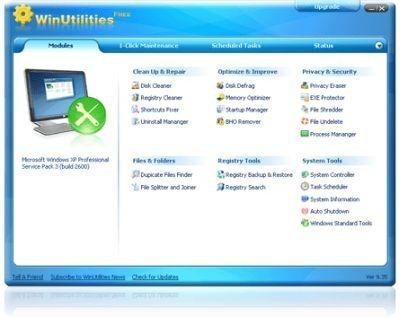 win_utilities_free