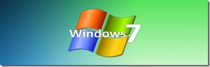 windows_7_beta