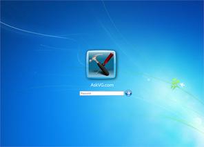 Windows_7_Build_7057_Login_Screen_f