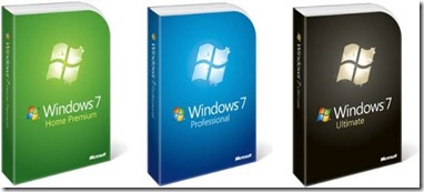 windows_7_family