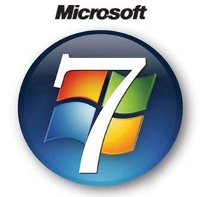 Windows_7_logo_big