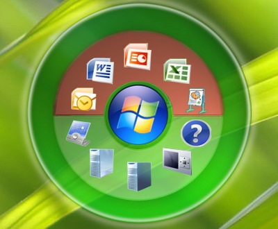 windows-7-menu.jpg