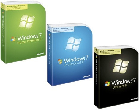 windows-7-sell