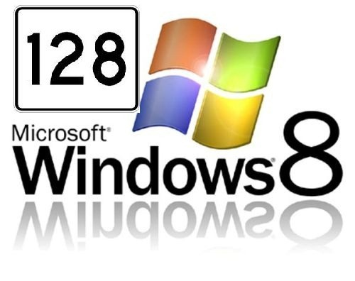 windows-8-128