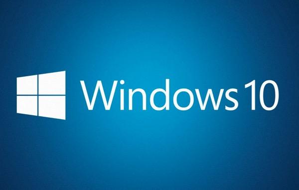 Windows 10: diretta streaming del nuovo evento del 21 Gennaio 2015 a partire dalle 18.00 italiane