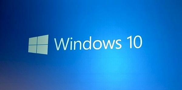 Microsoft presenta Windows 10 la prossima versione di Windows. Ecco tutte le novit�