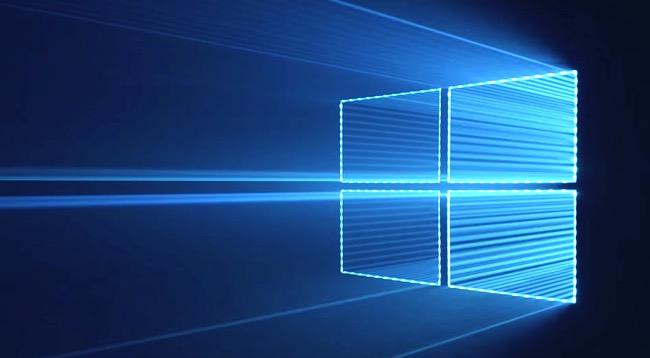 Windows10 light