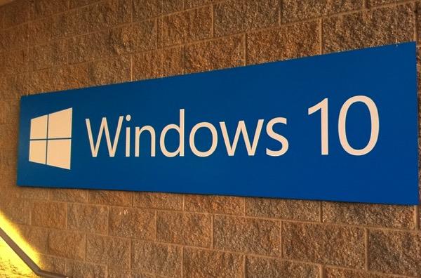 Windows 10: tutte le novit� presentate da Microsoft in un articolo completo