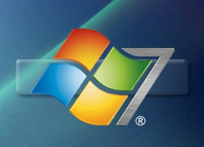 Windows-7-Downgrade-Gives-Windows-XP-a-New-Lease-at-Life