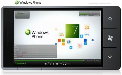 windows7phone_keynote_23092010
