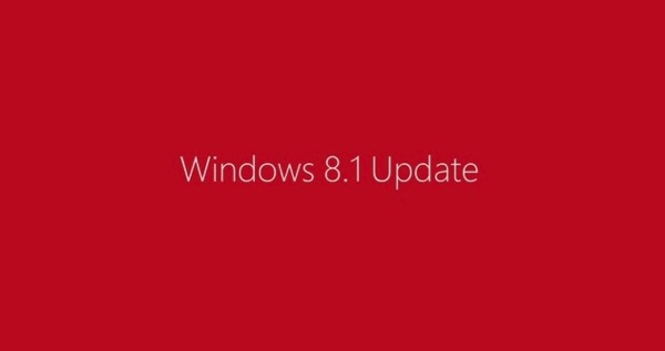Aggiornamento Windows 8.1 Update disponibile il download diretto gratis