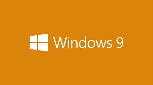 Windows 9 verrà annunciato domani e sarà gratuito per gli utenti Windows 8