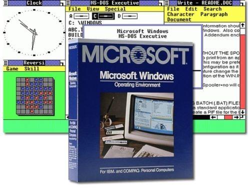 windows_25