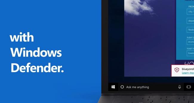 windows_defender_video.jpg