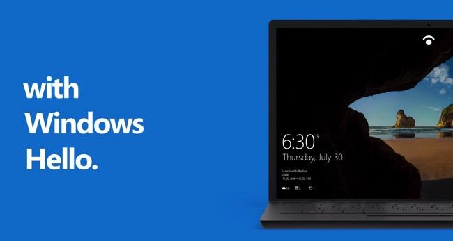 windows_hello_video.jpg